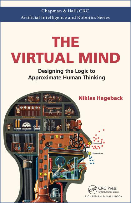 The Virtual Mind